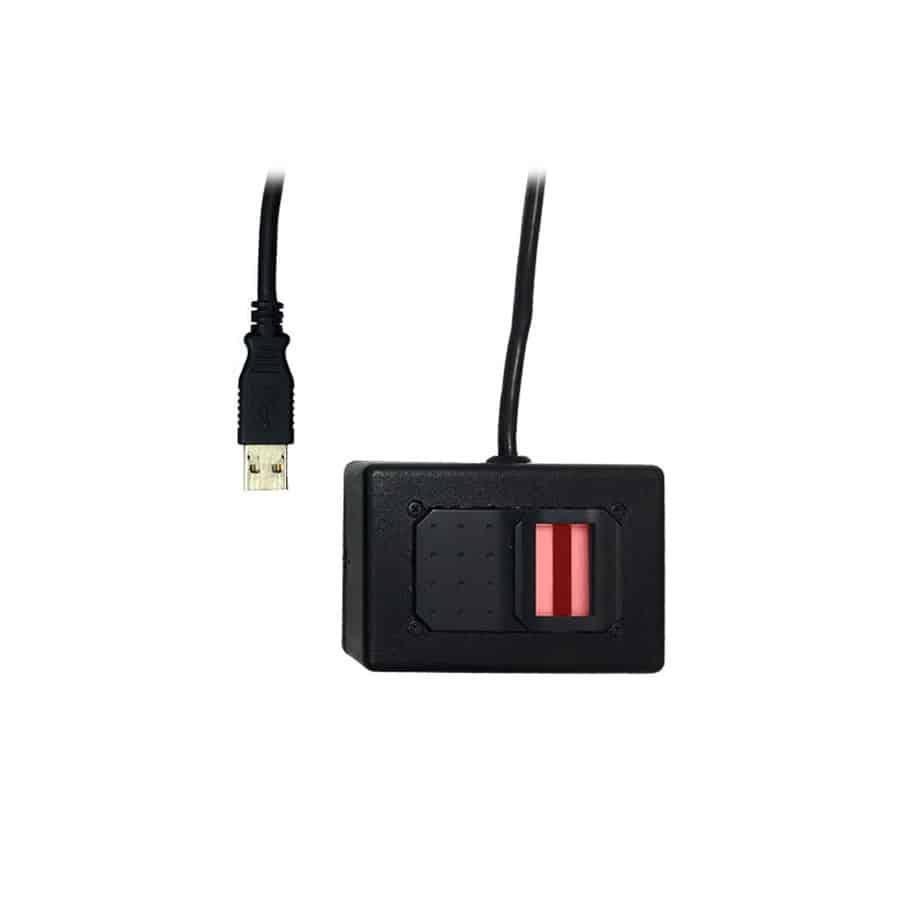 (04-305) Biometric Enrolment Reader USB